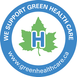 Canadian Coalition of Green Healthcare