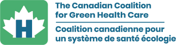 Canadian Coalition for Green Healthcare
