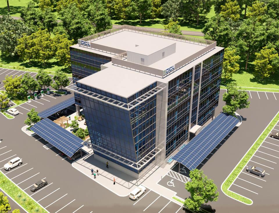 Niagara Falls DCL Medical Center