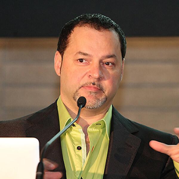 Frank Deluca